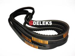 4 belts puma leo