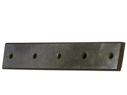counter blade dk 800