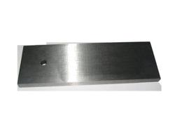 counter blade dk 1000