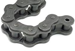 transmission chain dfm