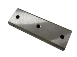 counter blade dk 500