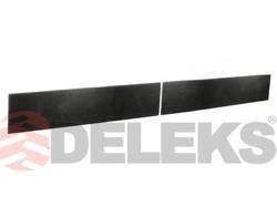 spare rubber blade lnv 200