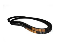 2 belts dk 800