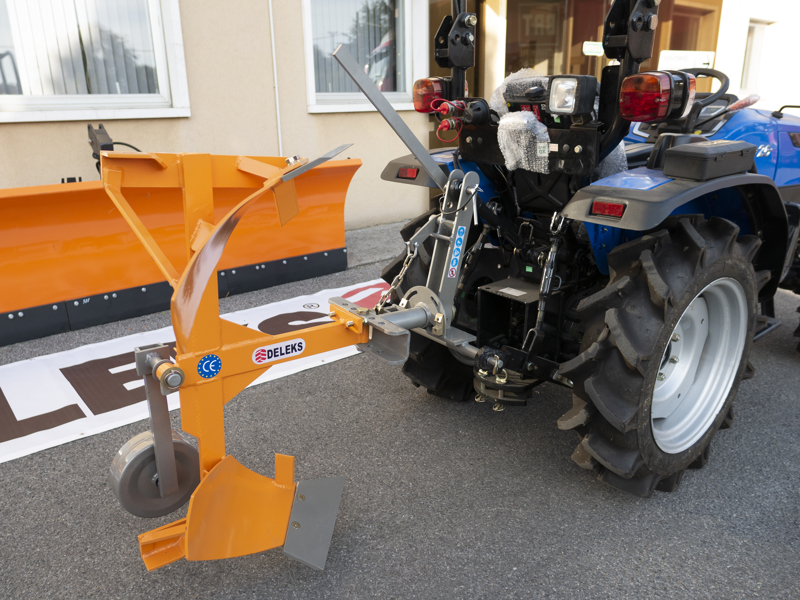 reversible-plough-for-tractors-like-yanmar-kubota-drp-25