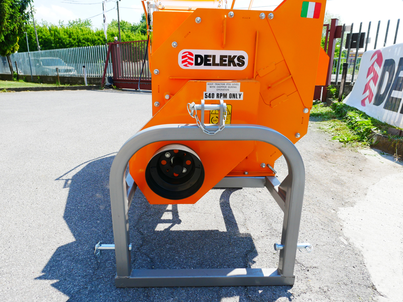 disk-wood-chipper-for-tractor-dk-1200