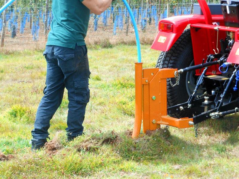 single-tyne-ripper-for-traktors-like-kubota-mod-dr-30