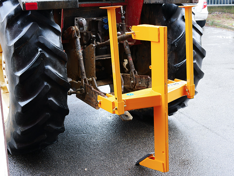 single-tyne-ripper-for-tractors-mod-dr-60