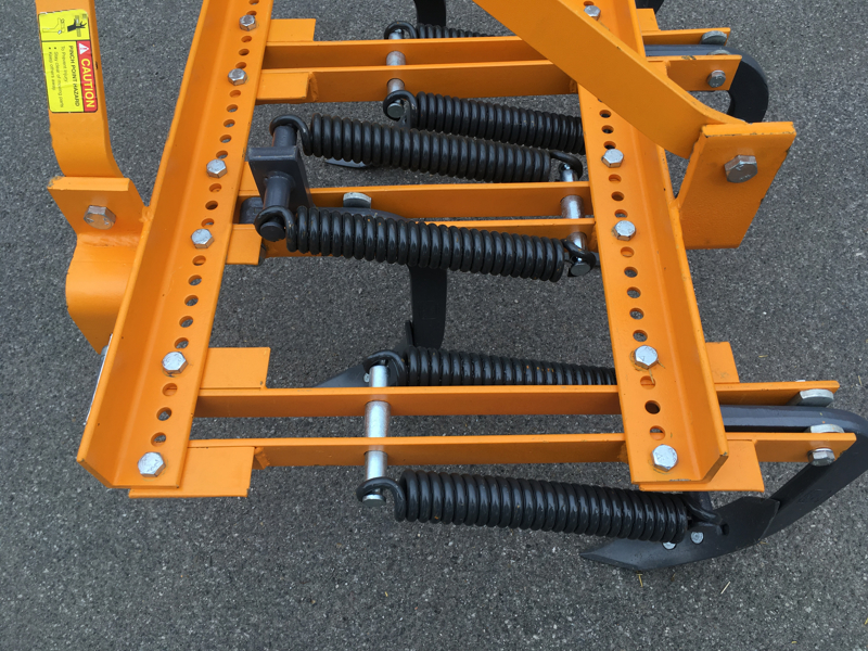 cultivator-with-5-tynes-120cm-wide-for-tractors-like-kubota-iseki-mod-de-120-5