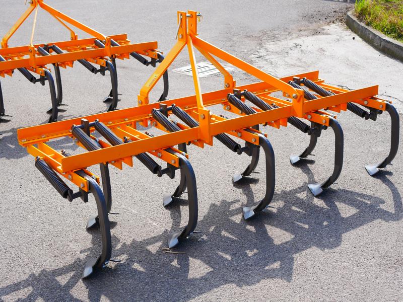 cultivator-215cm-tiller-with-springs-for-soil-preparation-mod-de-215-9-v