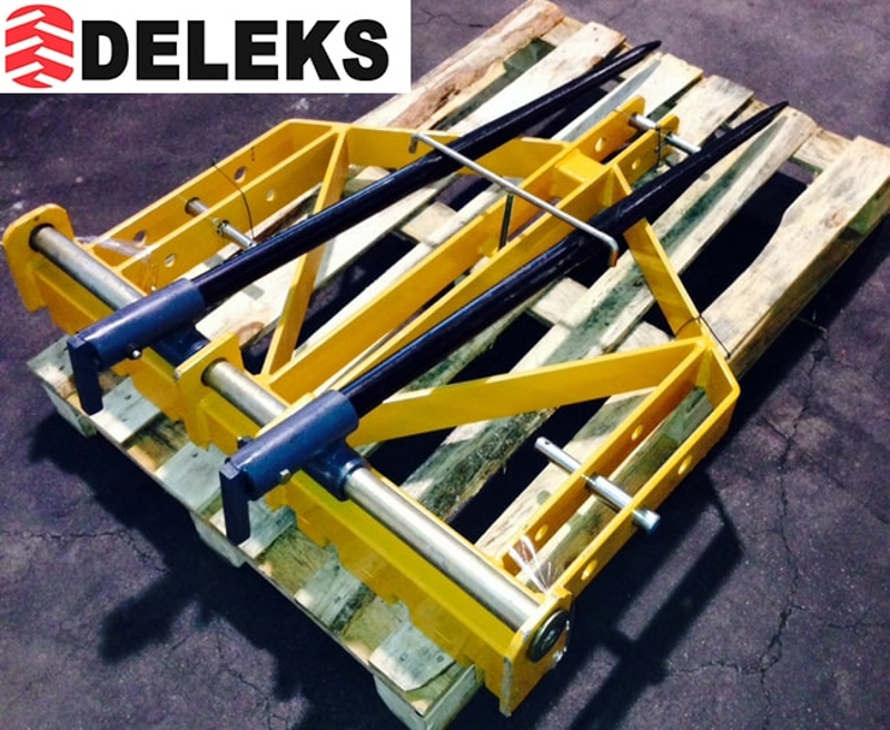 hay-forks-for-tractors-d-700-k