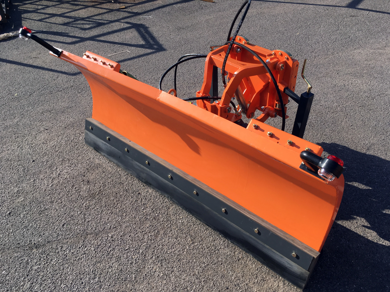 snowblade-with-plate-for-tractor-ln-175-a