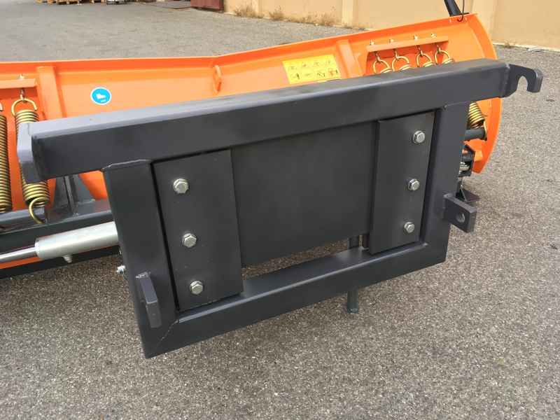 snowplow-for-tractor-front-end-loaders-ln-175-e