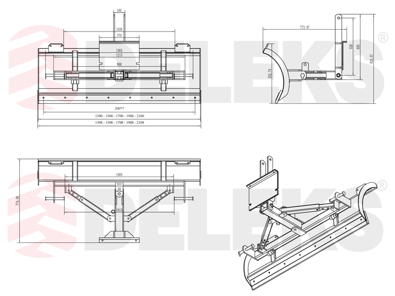 snowplough-with-plate-for-tractor-lns-170-a