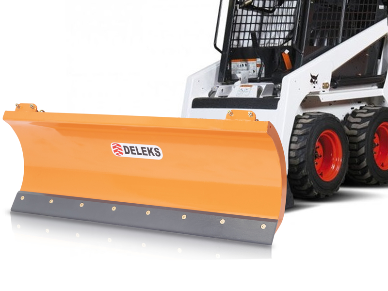 light-snow-plow-for-skid-steer-loaders-lns-150-m