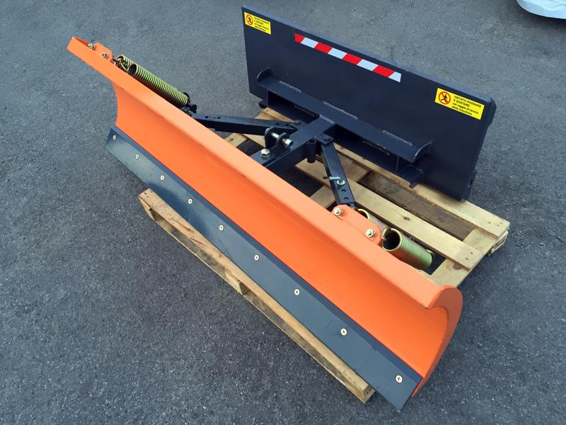 light-snow-plow-for-skid-steer-loaders-lns-190-m