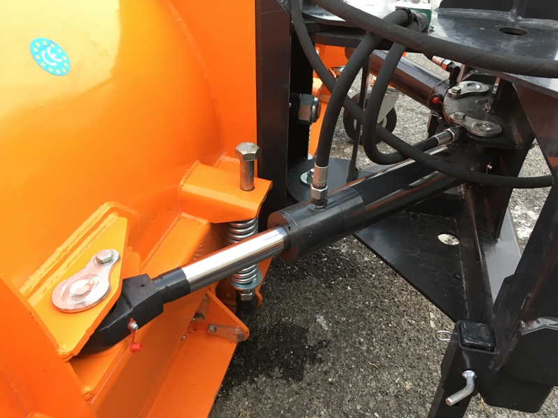 3-point-linkage-snowplow-for-tractor-ssh-04-2-2-c
