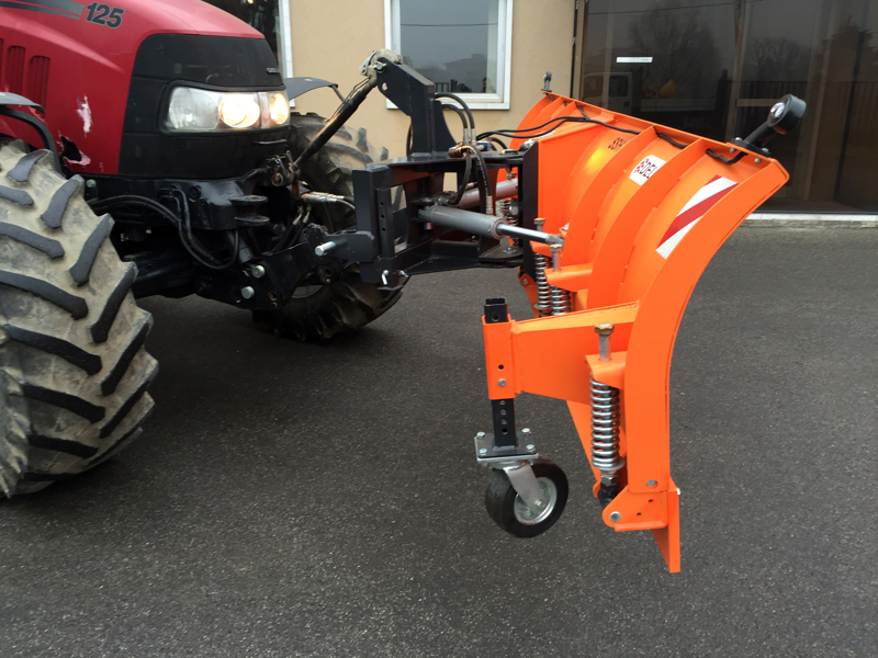 3-point-linkage-snowplow-for-tractor-ssh-04-2-6-c