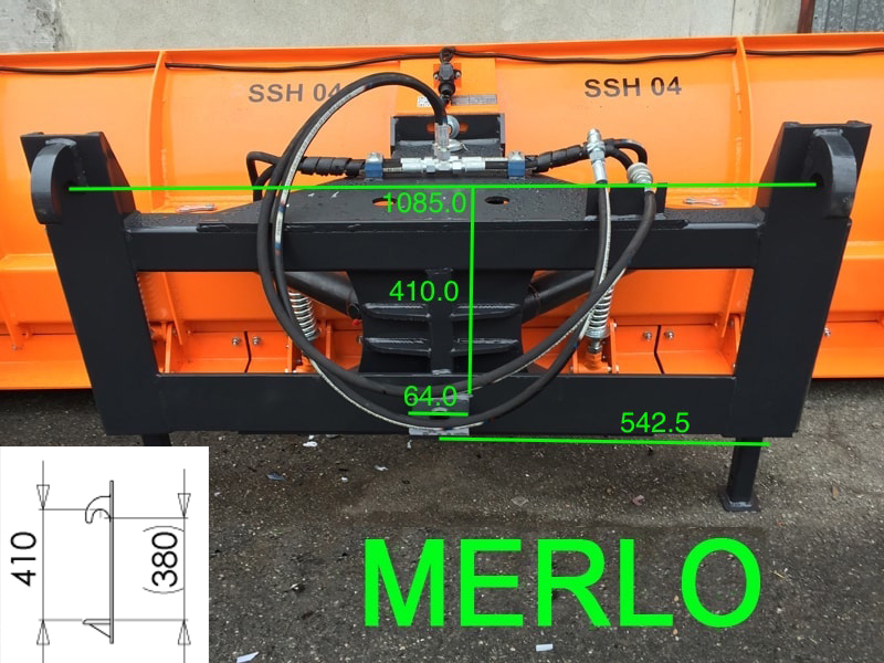 snowplough-for-telehandlers-merlo-ssh-04-3-0-merlo