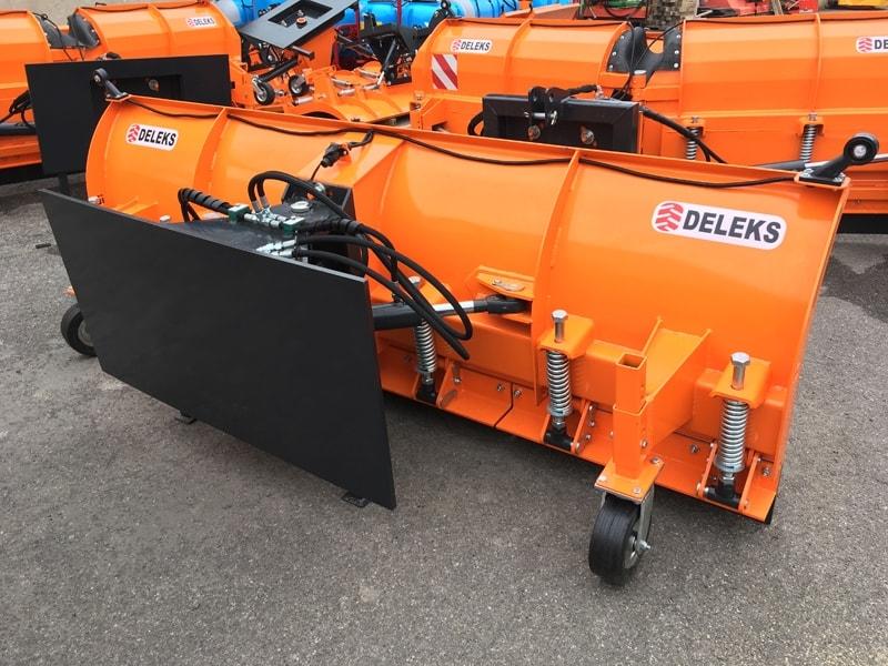 snowplough-for-wheel-loaders-ssh-04-2-2-w