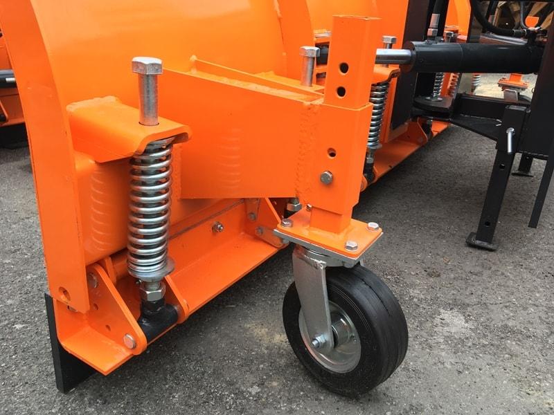 snowplough-for-wheel-loaders-ssh-04-2-6-w