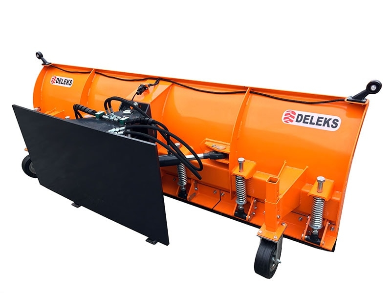 snowplough-for-wheel-loaders-ssh-04-3-0-w