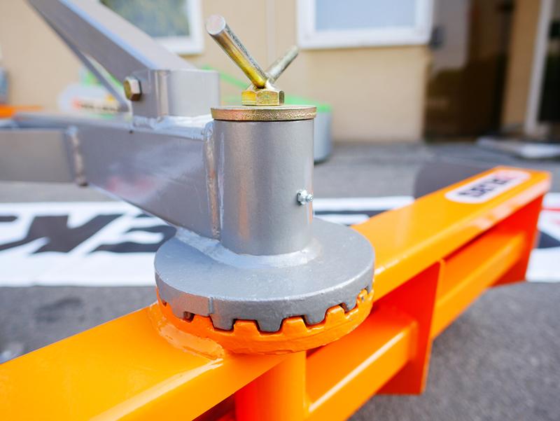 grader-blade-for-tractors-dl-110