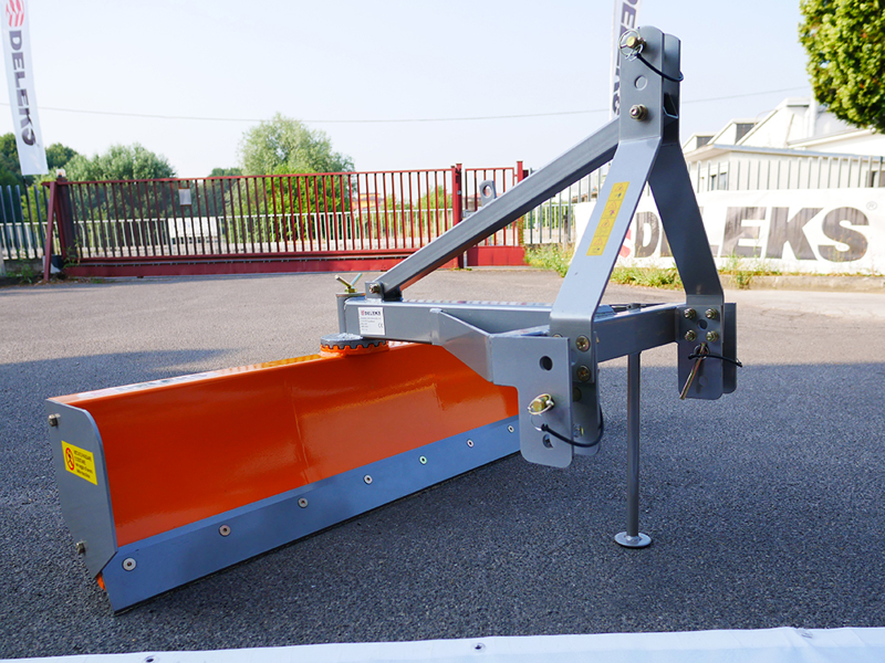 grader-blade-170cm-for-tractors-mod-dl-170
