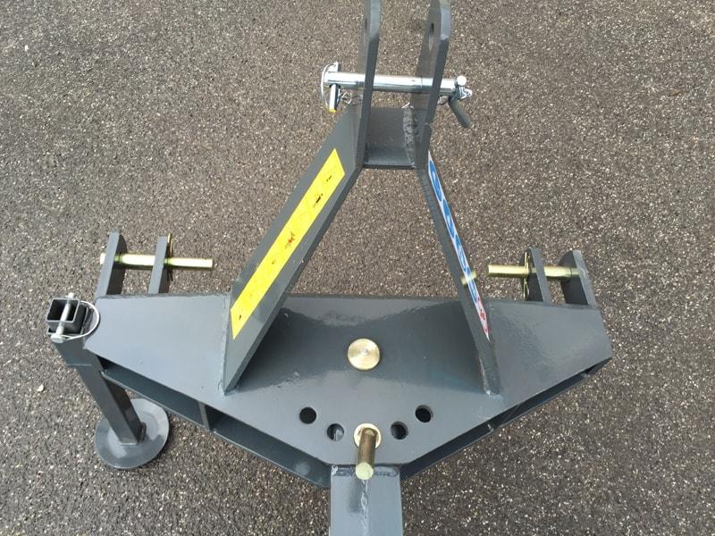 grader-blade-for-trctors-ddl-160