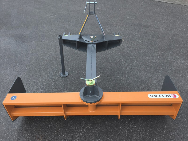 grader-blade-for-tractor-ddl-175