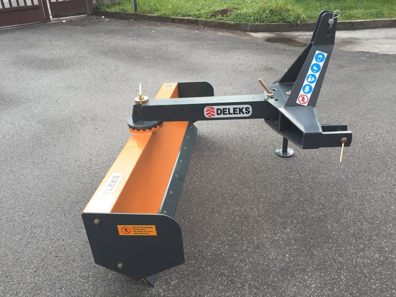 grader-blade-for-tractor-ddl-200