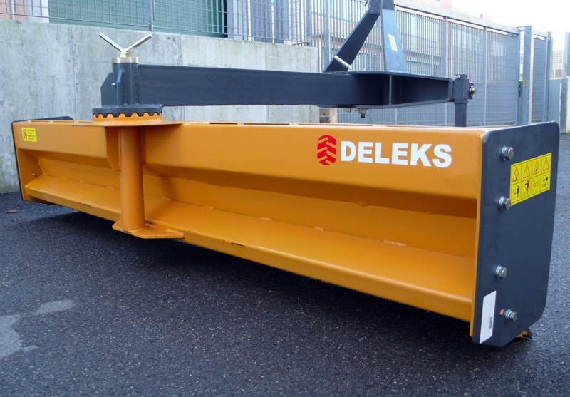 grader-blade-for-tractor-ddl-250