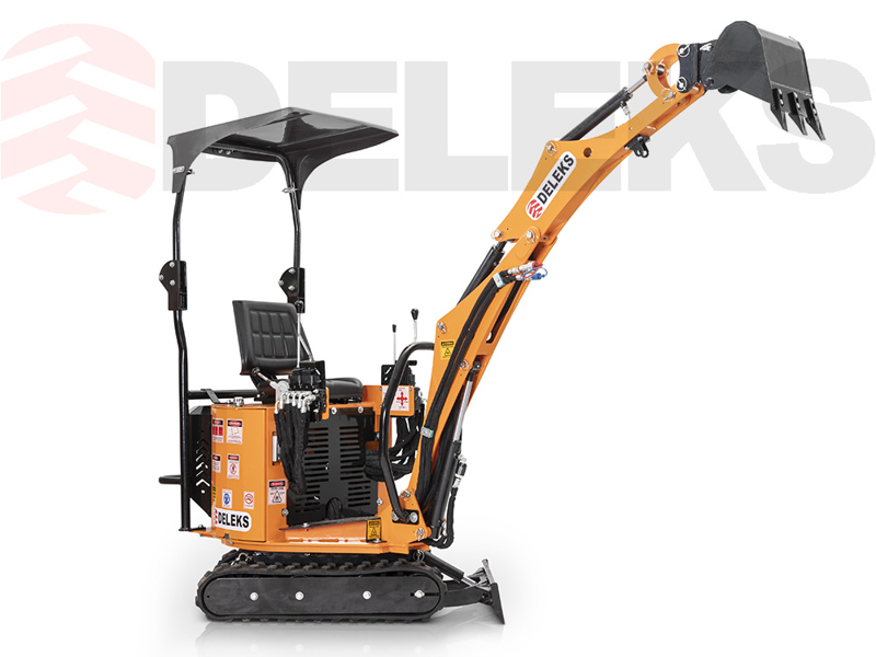 mini-excavator-0-6-ton-m-6000