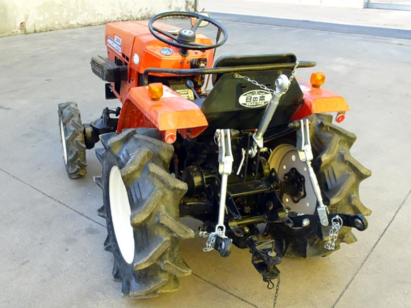 3-point-hitch-for-tractors-kubota-iseki