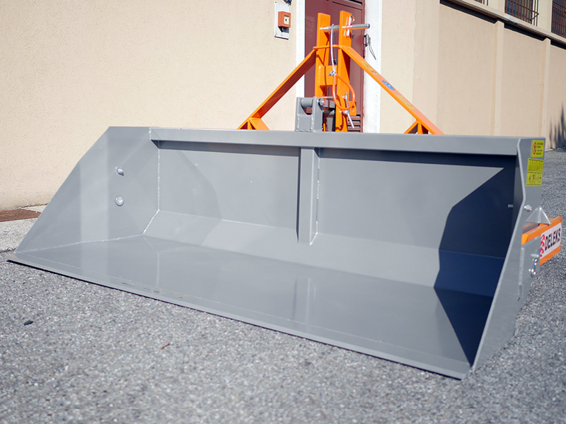 tipping-transportbox-for-tractor-prm-140-h