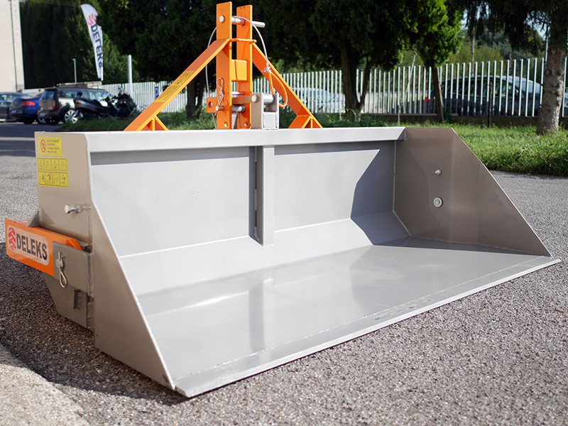 tipping-transportbox-for-tractor-prm-200-h