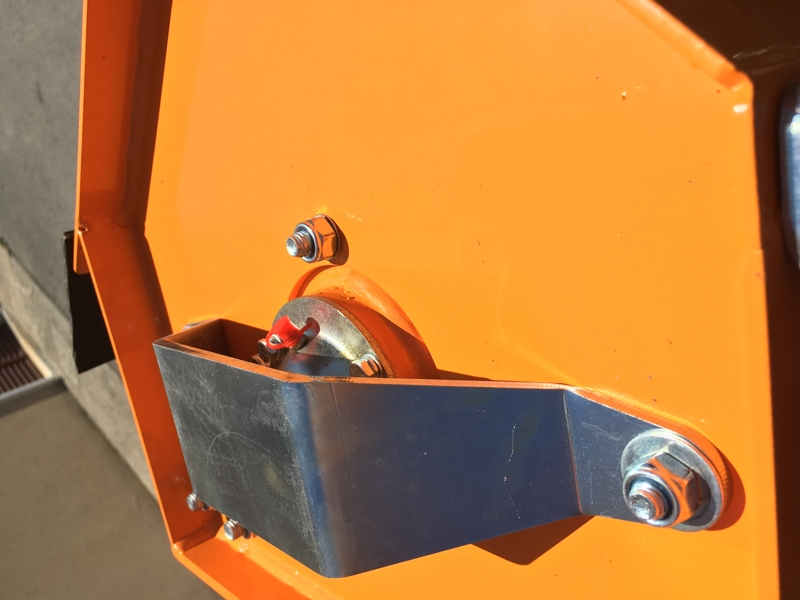tractor-mounted-hedge-cutter-airone-60