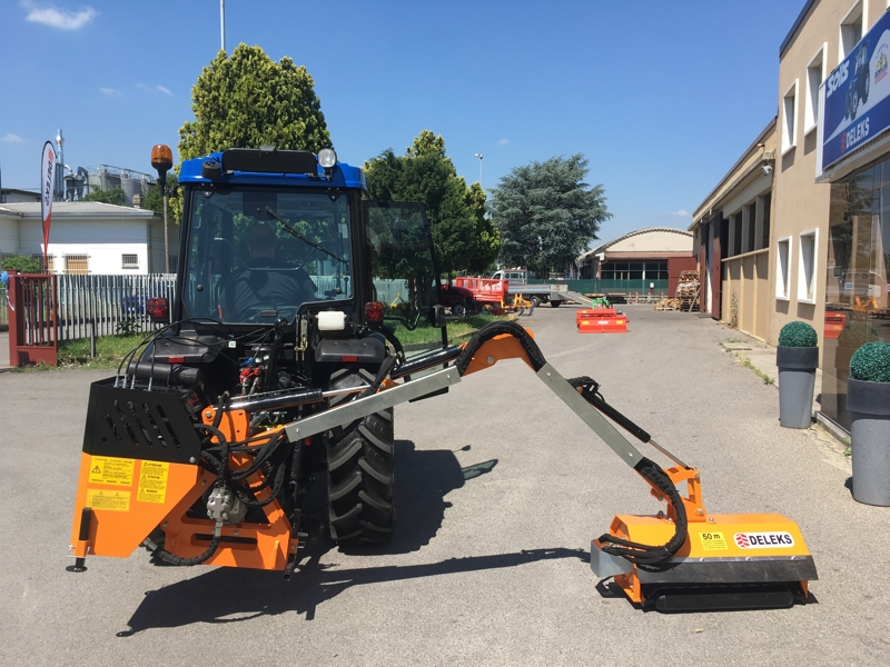 tractor-mounted-hedge-cutter-airone-100