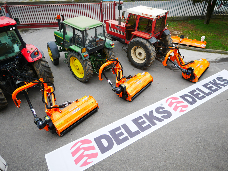 sideshift-flail-mower-heavy-offset-side-mulcher-for-tractors-alce-160