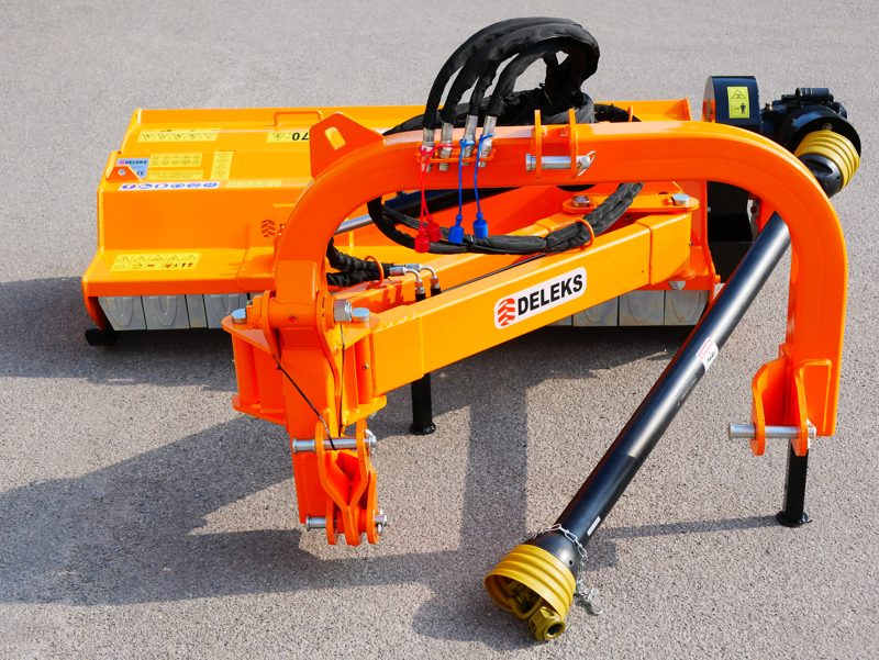 sideshift-flail-mower-heavy-offset-side-mulcher-for-tractors-alce-180