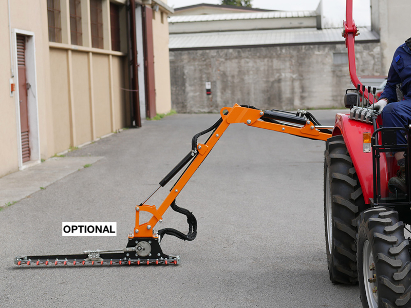 tractor-mounted-hedge-cutter-airone-80