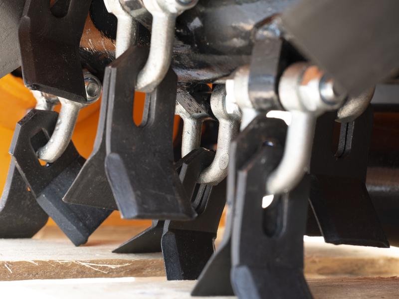 forestry-mulcher-of-80cm-for-mini-excavators-hydraulic-threscher-mod-ar-80