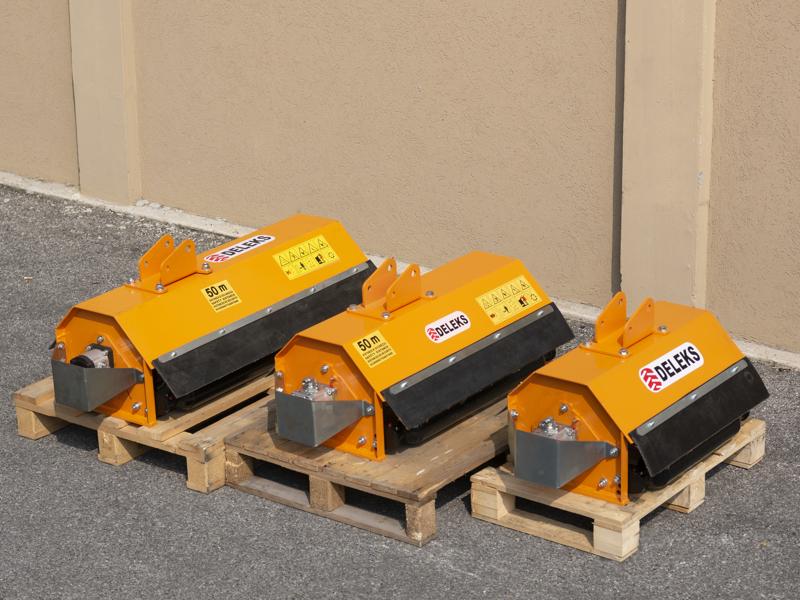 forestry-mulcher-of-80cm-for-mini-excavators-hydraulic-shredder-mod-ar-80