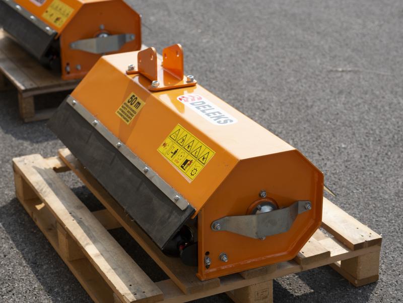 forestry-mulcher-of-100cm-for-mini-excavators-hydraulic-shredder-mod-ar-100