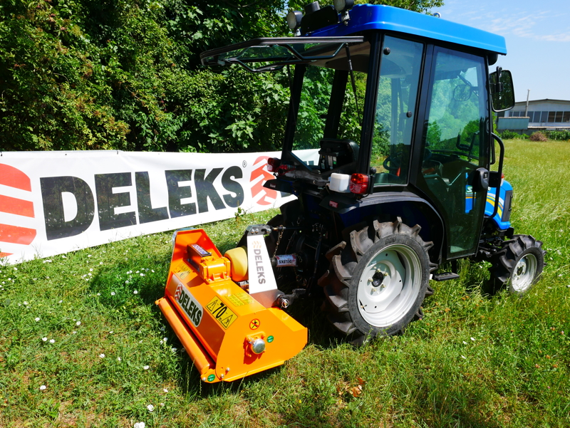 flail-mower-for-compact-tractors-100cm-japanese-tractors-ape-100