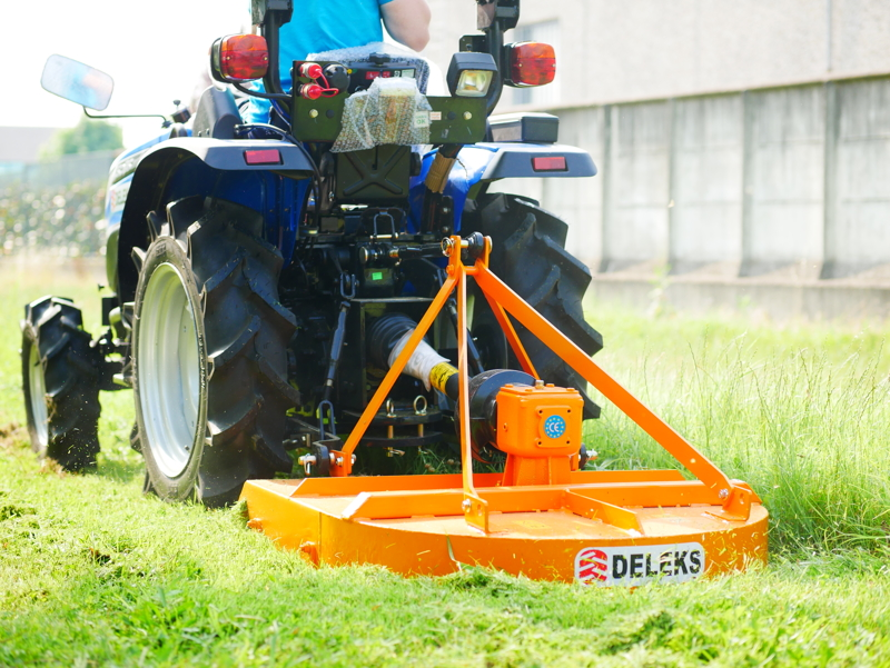 lawnmower-for-tractors-buggy-120