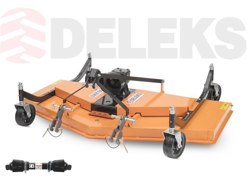 finishing-mower-for-tractor-dm-120