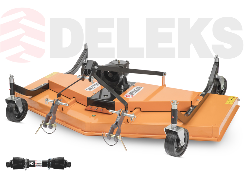 finishing-mower-for-tractor-dm-180