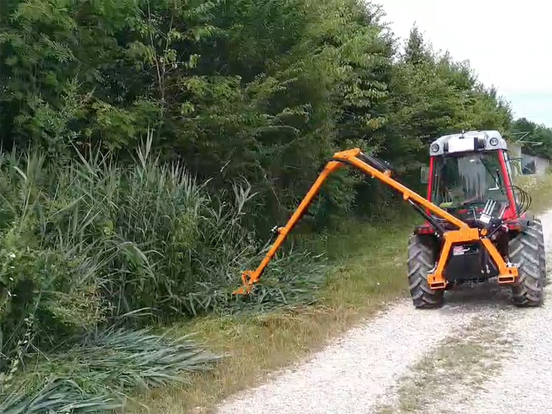 hydraulic-hedge-bush-cutter-for-tractor-falco-160