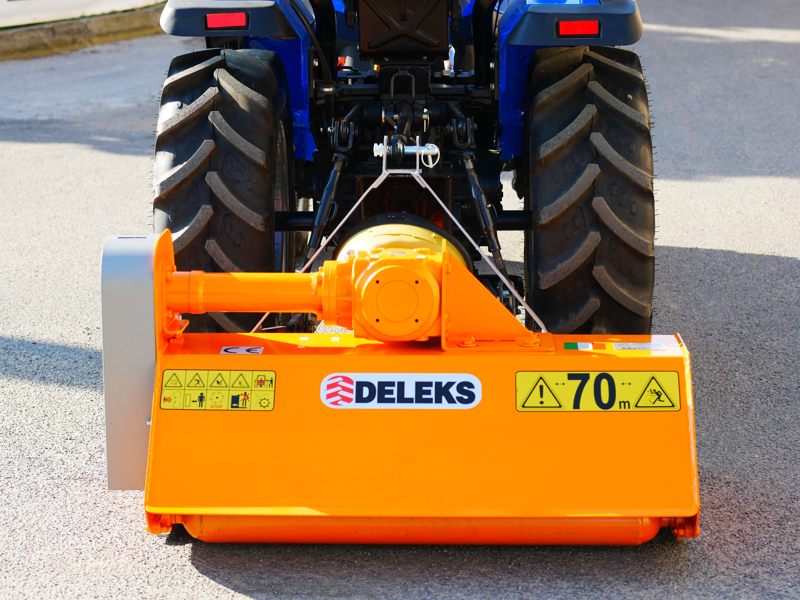 mulcher-for-compact-tractors-100cm-shredder-mower-with-hammers-lince-100