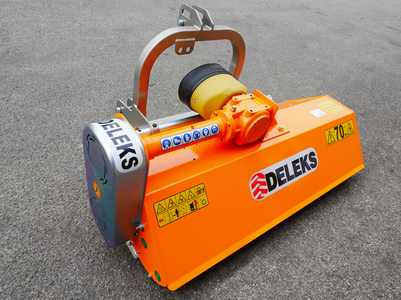 side-shift-mower-120cm-multipurpose-mulcher-with-hammers-for-tractor-lince-sp120